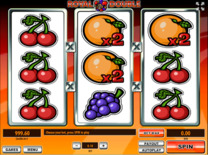 Royal Double Online Slot