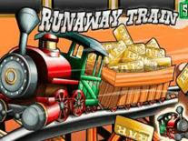 Runaway Train Online Slot