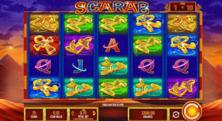 Scarab Online Slot