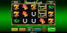 Shamrock Lock Online Slot