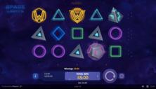 Space Lights Online Slot