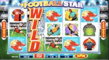 Sport Slot Online Slot