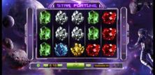 Star Fortune Online Slot