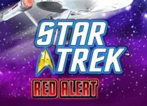 Star Trek Online Slot