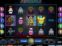 Starbars Online Slot