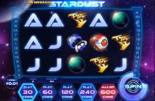 Stardust Online Slot
