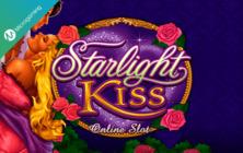Starlight Kiss Online Slot