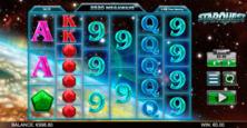 Starquest Megaways Online Slot
