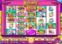 Stinkin Rich Online Slot