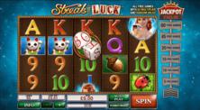 Streak Of Luck Online Slot