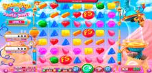 Sugar Pop 2 Online Slot
