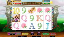 Sunday Afternoon Classics Online Slot