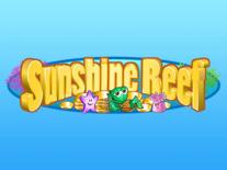 Sunshine Reef Online Slot