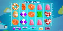Sweet Dream Synot Online Slot