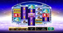 The Enchantment Online Slot
