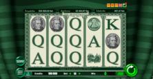 The Moneymania Online Slot