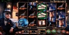 The Slotfather Ii Online Slot