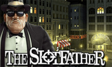 The Slotsfather Online Slot