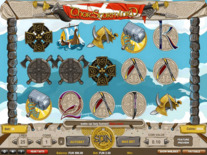 Thorstormlord Online Slot