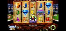 Thunder Cash Online Slot