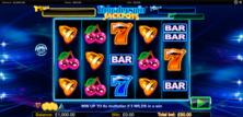 Thunderspin Jackpots Online Slot