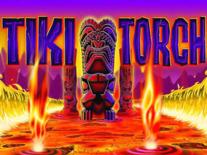 Tiki Torch Online Slot