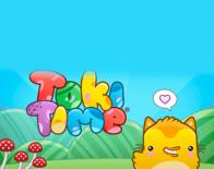 Toki Time Online Slot