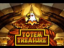Totem Treasure Online Slot