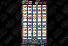 Triple Cash Wheel Online Slot
