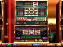 Triple Diamond 9 Online Slot