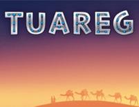 Tuareg Online Slot
