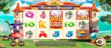 Tumble Dwarf Online Slot