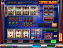 Twintimer Online Slot