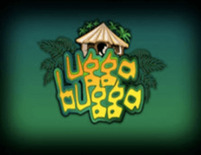 Ugga Bugga Online Slot