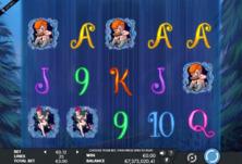 Unicorn Grove Online Slot