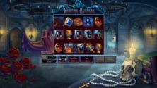 Vampire Slayers Online Slot