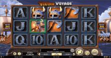 Viking Voyage Online Slot