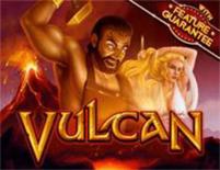 Vulcan Online Slot