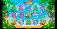 Waikiki Online Slot