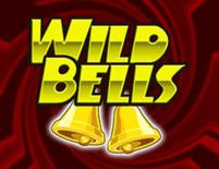 Wild Bells Online Slot