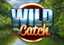Wild Cat Canyon Online Slot