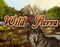 Wild Sierra Online Slot
