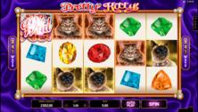 Win Sum Dim Sum Online Slot