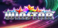Winstar Online Slot